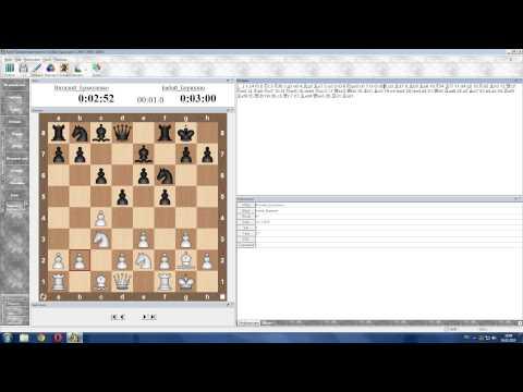Шахматные задачи на тактику онлайн - решать бесплатно