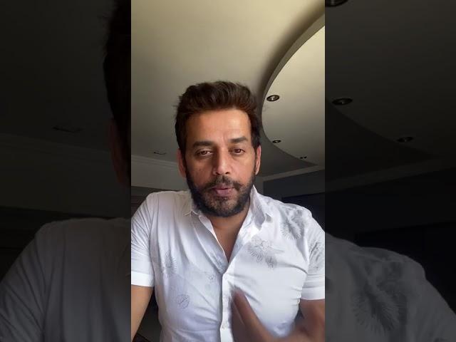 Irfan khan के बाद Rishi Kapoor के जाने के बाद Ravi kishan सदमे में