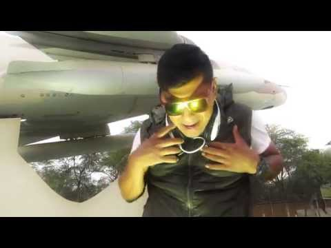 YA TE OLVIDE ADELANTO VIDEOCLIP (Wapeo Producciones)