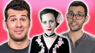 Steven Crowder vs Carlos Maza vs YouTube FEUD!! #VoxAdpocalypse
