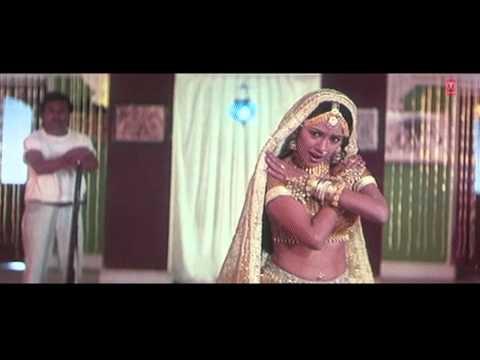 Singaar Ha Nathuniya [ Bhojpuri Video Song ] Saiyan Se Karde Milanwa Hey Ram