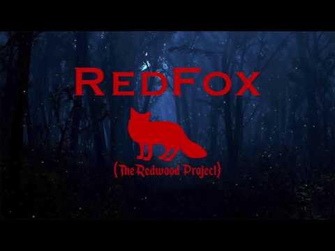 RedFox - Personne Ne Me Voit