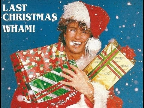 What You Didn't Know About Your Favourite Christmas Songs
