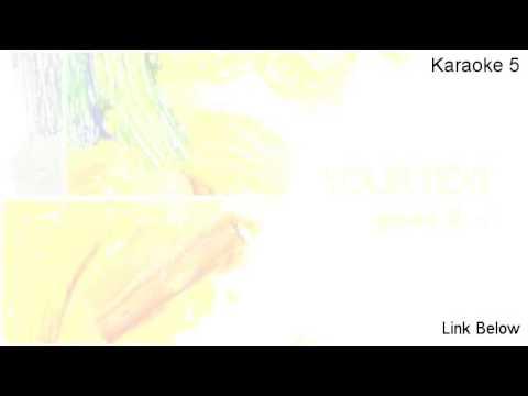 Karaoke 5 Free Download - Download Trial 2014