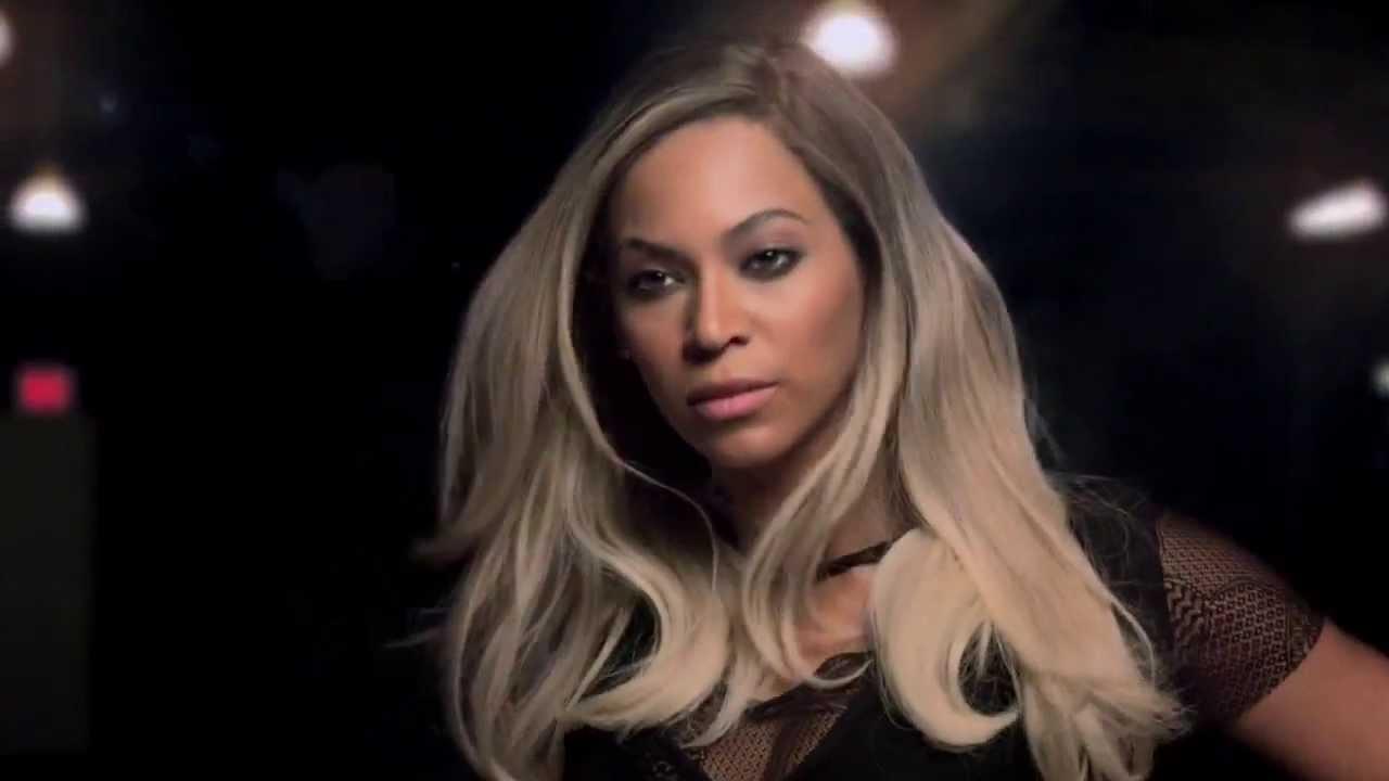 Quảng Cáo Pepsi – Beyoncé -Mirrors- – Official 2013 video