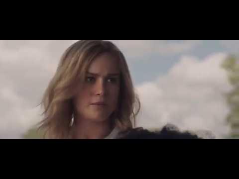 Смотреть Капитан Марвел (ССЫЛКА В ОПИСАНИИ!!!!) FULL HD 720p 1080p в хорошем качестве онлайн