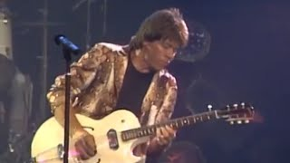 George Thorogood Boogie Chillen No. 2 7/5/1984 Capitol Theatre Official