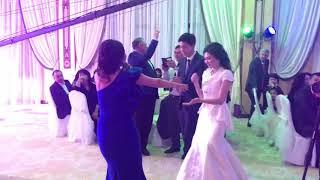 Песня подруге на свадьбу( Жазира)