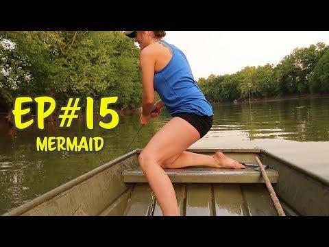 Trotlines | Mermaid (2019) Ep#15