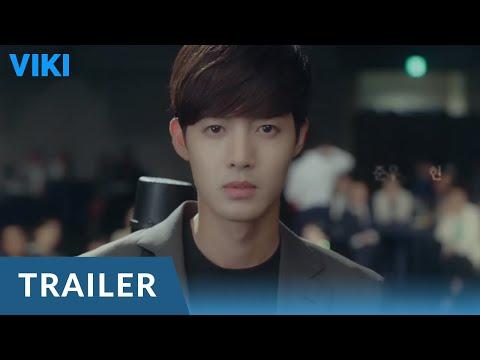 when-time-stopped---official-trailer-|-kim-hyun-joong,-an-ji-hyun,-lee-shi-hoo,-in-gyo-jin
