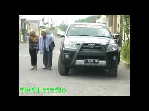 Video Lucu Bahasa Madura Youtube