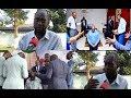 PROPHETE HERVE YUMBU : FELIX TSHISEKEDI EST UN ENVOYE DE DIEU POUR SAUVER LA RDC ( VIDÉO )