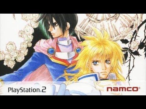 Tales of Destiny (PS2) playthrough part12-1