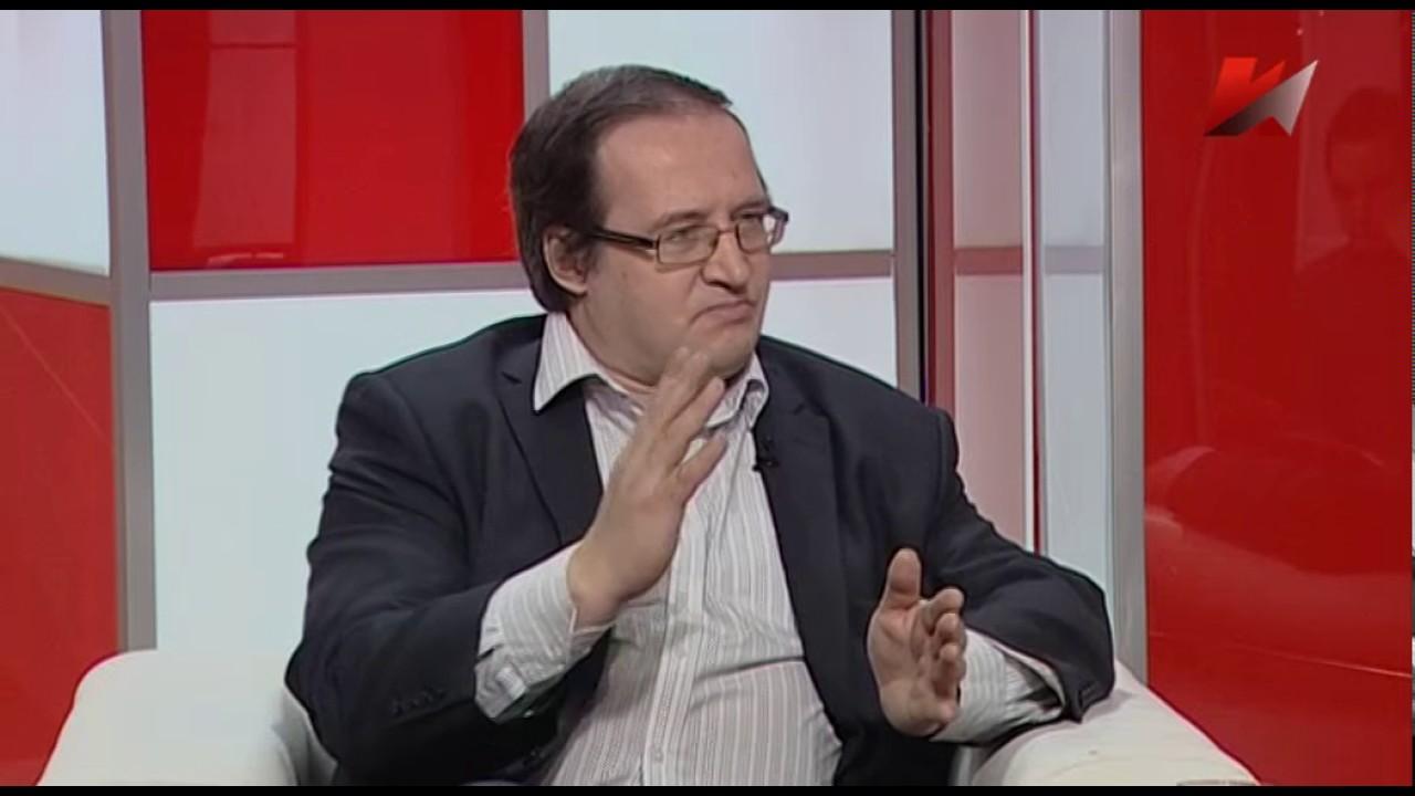 Карманы граждан надёжнее скважин (18.01.2017)