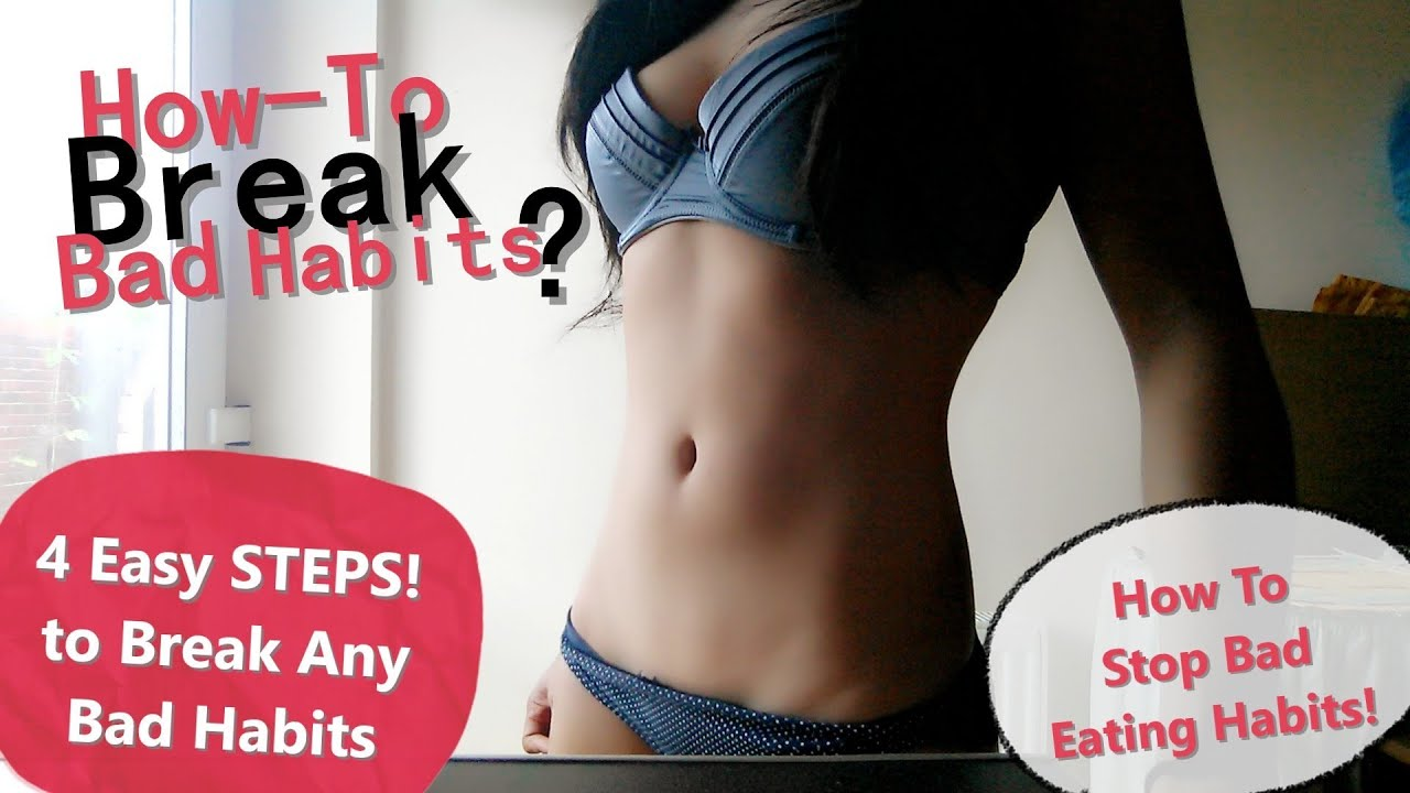 What sports help you lose weight faster photo 2