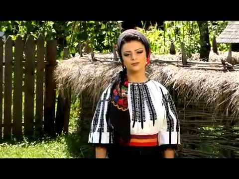 Download Anca Maria Marginean - Sade dorul suparat - YouTube.FLV-  ©