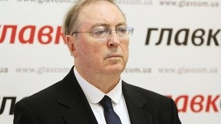 «ГЛАВКОМ» Дмитрий Выдрин: Проблема оппозиции - отсутствие реального лидера