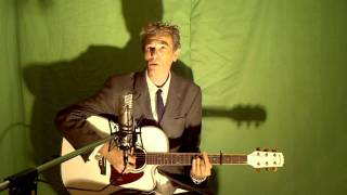 Love On The Rocks.-Neil Diamond.(Cover Song).David S.wmv