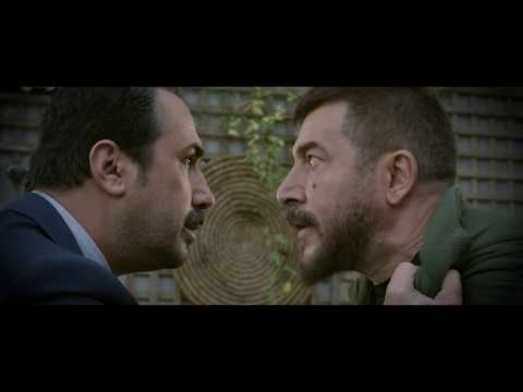 مسلسل  دقيقة صمت - إعلان 2 - #رمضان_ 2019  (2# Moment OF Silence Series (Teaser