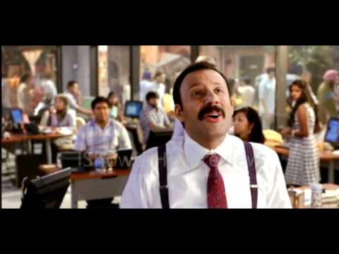 Rajiv Sings Again