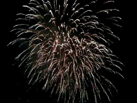 Севастополь празднует 23 февраля 2015г.