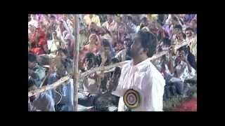 Download entha manchi devudavayya MP3 song and Music Video