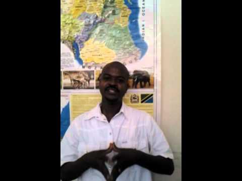 Tanzania tourism goldberg co ltd mining in tanzania  investors nicki minaj