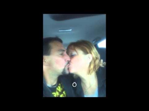Mon film d amour thumbnail