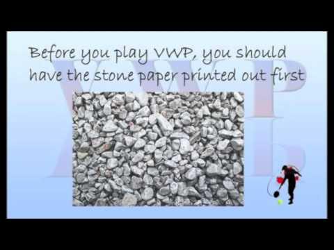 Virtual Wimbledon Pro - First Look(Teaser)