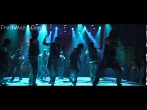 Prabhu Deva Remo ABCD Muqabla Full Dance Video