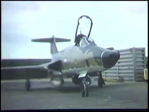 Alone, Unarmed & Unafraid - Udorn RTAFB, Thailand & Tan Son Nhut Air Bases  (1967)