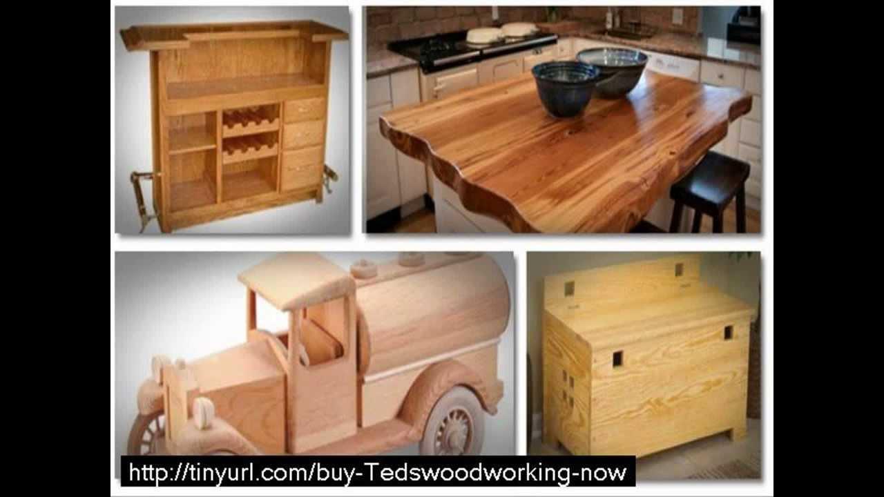teds woodworking plans teds woodworking plans