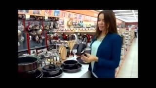 Как правильно выбрать посуду(, 2015-08-01T05:02:46.000Z)