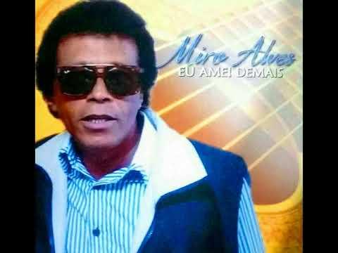 07-Chorei de Saudade : Miro Alves Eldon Brito - Miro Alves