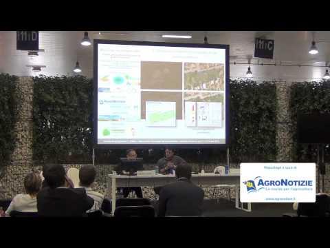 Green Economy e Pubblica amministrazione - 15-9-2012 - 5a sessione