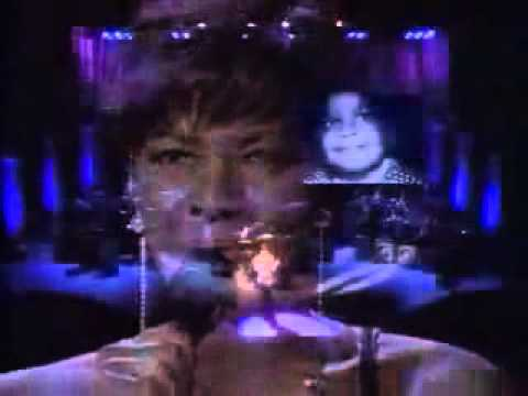 Natalie  Nat King Cole Unforgettable (1992 The...