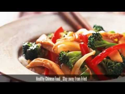 Healthy diet foods heart healthy diet quick heart healthy healthy diet foods heart healthy diet quick heart healthy recipes easy heart smart diet youtube forumfinder Images