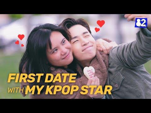 Sehariku Bersama Bintang Kpop • Henry Lau