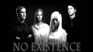 No Existence - Autumn Ends (Original Mix)