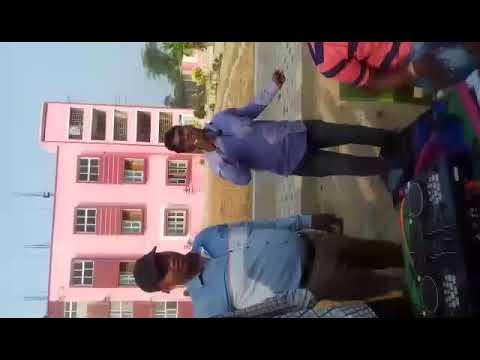 Bikash song Balikabadhu Odia song