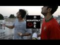 Gujarati Funny Kite Flying Funny Kite Festival Videos Funny Kite Videos