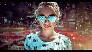 Türkçe Pop Müzik Mix 2018   Turkish Pop Music Mix #10