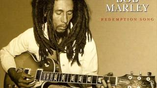 �������� ���� Bob Marley - redemption song ������