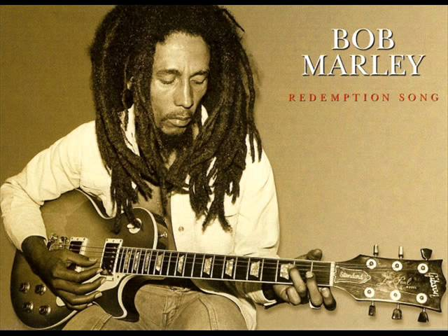 bob-marley-redemption-song-isabel-carvalho