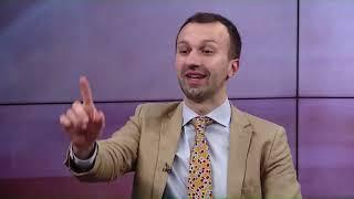 Порошенко через Рабиновича влиял на каналы. Госизмена Порошенко. Будет ли предъявлено обвинение?