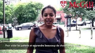Residents' Orientation 2018 - McGill Faculty of Medicine