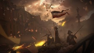 Assassin's Creed Unity - В эпицентре Французской Революции