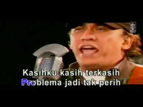 Iwan Fals - KaSaCiMa Mp3
