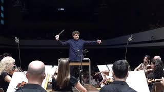 Shostakovich: Symphony No. 6, I. Largo