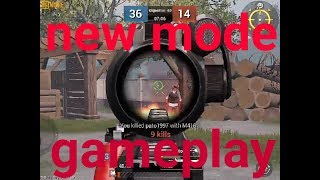 Pubg new node full gameplay.... NR Gaming!!!!